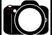 """""""Görseller"""" inize (resim, fotoğraf ve grafik çalışmalarınız) Hak Ettiği Değeri veriyor musunuz?"""